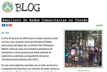 altermundi_blog