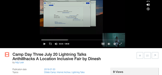 lightningtalk_dinesh_screenshot