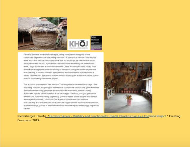 Captura de pantalla de 2021-08-02 09-56-28